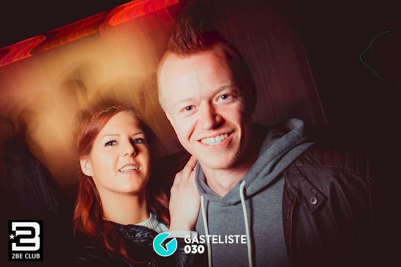 https://www.gaesteliste030.de/Partyfoto #65 2BE Club Berlin vom 20.06.2015