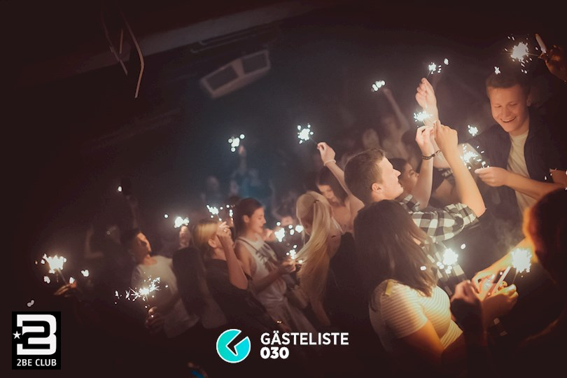 https://www.gaesteliste030.de/Partyfoto #34 2BE Club Berlin vom 20.06.2015