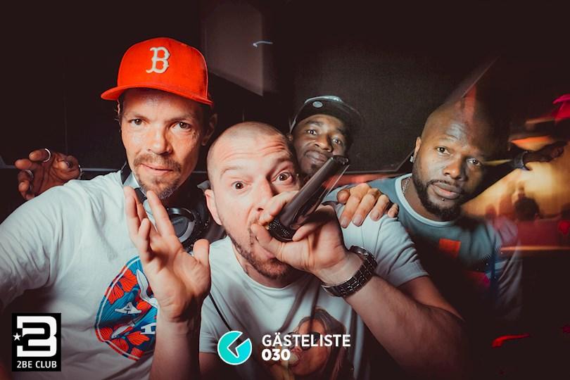 https://www.gaesteliste030.de/Partyfoto #52 2BE Club Berlin vom 20.06.2015