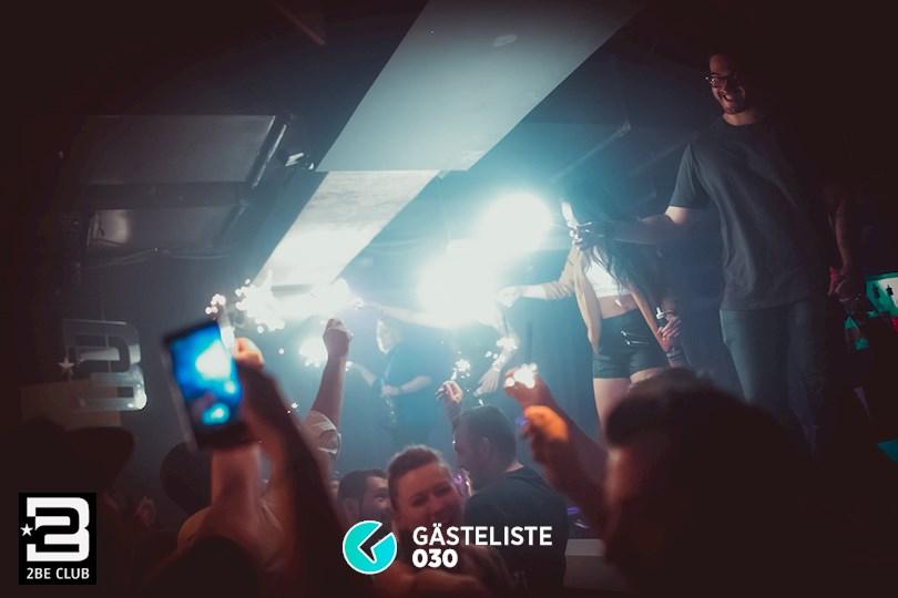 https://www.gaesteliste030.de/Partyfoto #44 2BE Club Berlin vom 20.06.2015