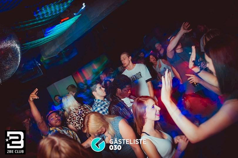 https://www.gaesteliste030.de/Partyfoto #17 2BE Club Berlin vom 20.06.2015
