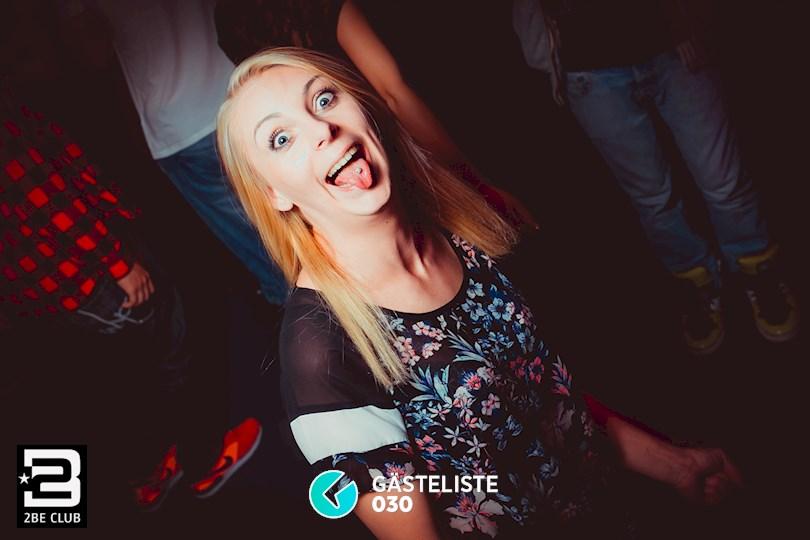 https://www.gaesteliste030.de/Partyfoto #4 2BE Club Berlin vom 20.06.2015