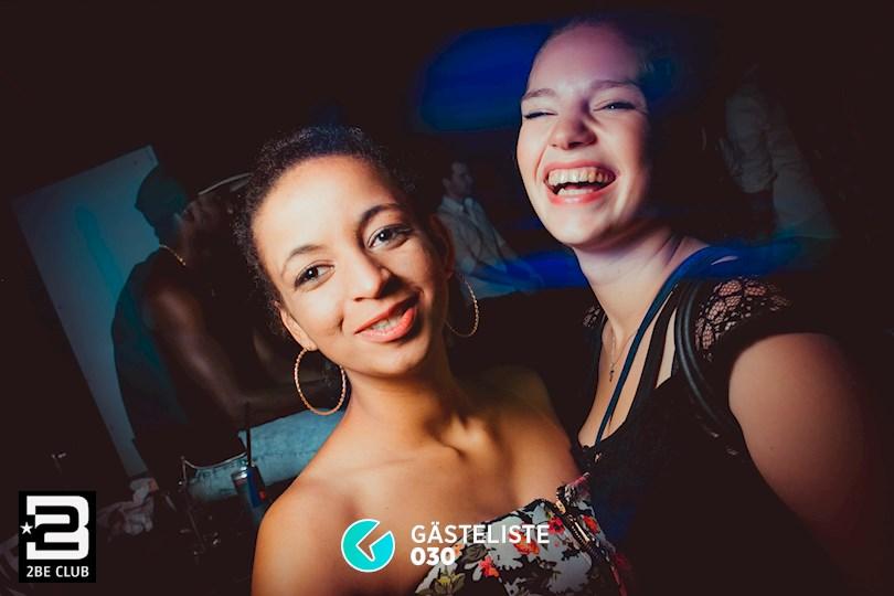 https://www.gaesteliste030.de/Partyfoto #83 2BE Club Berlin vom 20.06.2015