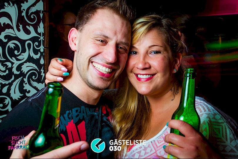 https://www.gaesteliste030.de/Partyfoto #56 Pirates Berlin vom 19.06.2015
