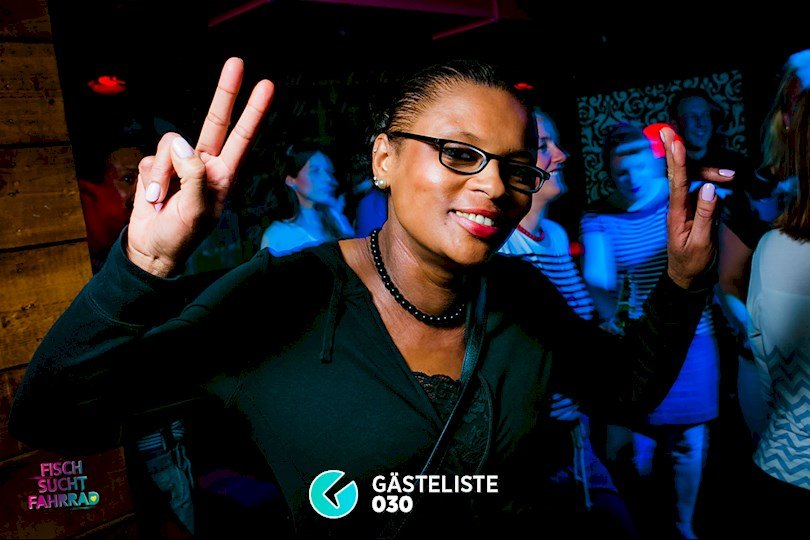 https://www.gaesteliste030.de/Partyfoto #15 Pirates Berlin vom 19.06.2015