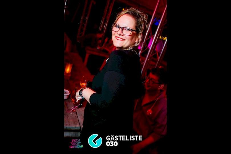 https://www.gaesteliste030.de/Partyfoto #43 Pirates Berlin vom 19.06.2015