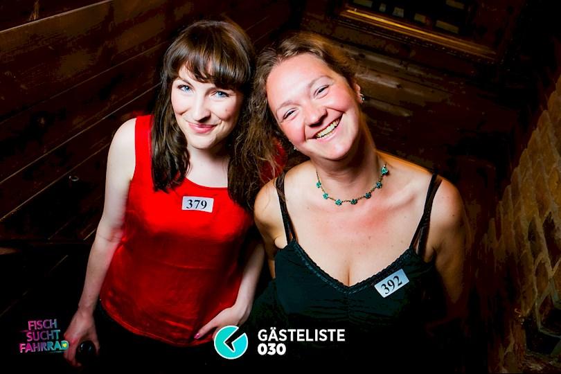 https://www.gaesteliste030.de/Partyfoto #28 Pirates Berlin vom 19.06.2015