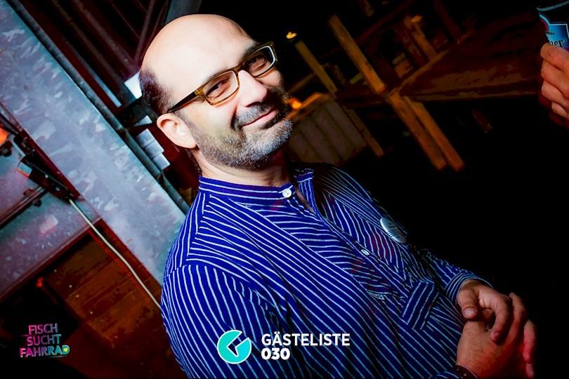 https://www.gaesteliste030.de/Partyfoto #42 Pirates Berlin vom 19.06.2015
