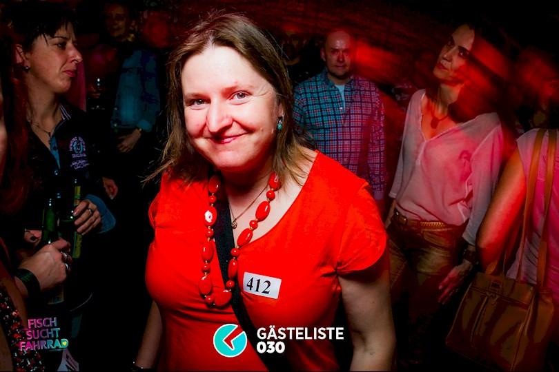 https://www.gaesteliste030.de/Partyfoto #31 Pirates Berlin vom 19.06.2015