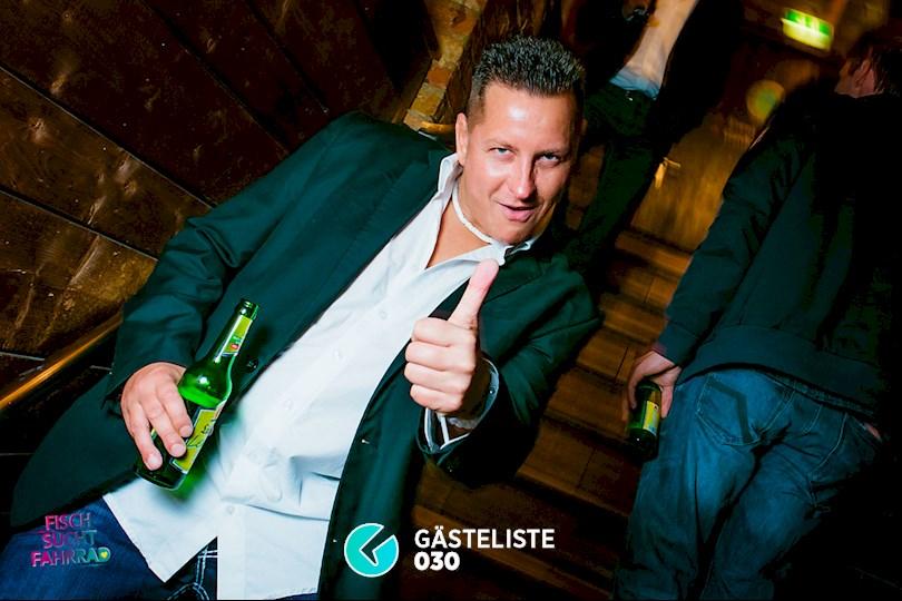 https://www.gaesteliste030.de/Partyfoto #30 Pirates Berlin vom 19.06.2015