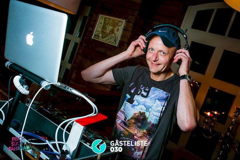 https://www.gaesteliste030.de/Partyfoto #17 Pirates Berlin vom 19.06.2015