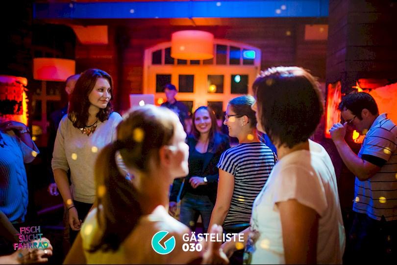 https://www.gaesteliste030.de/Partyfoto #16 Pirates Berlin vom 19.06.2015