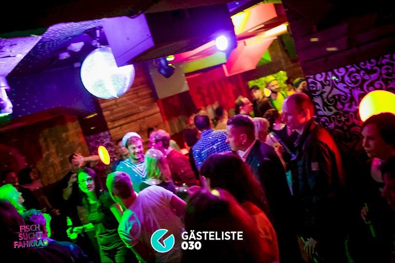 https://www.gaesteliste030.de/Partyfoto #6 Pirates Berlin vom 19.06.2015