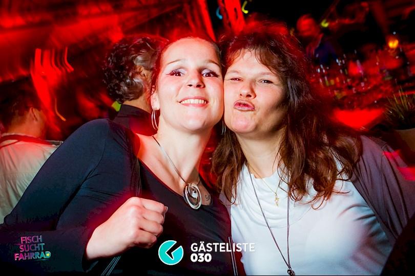 https://www.gaesteliste030.de/Partyfoto #46 Pirates Berlin vom 19.06.2015