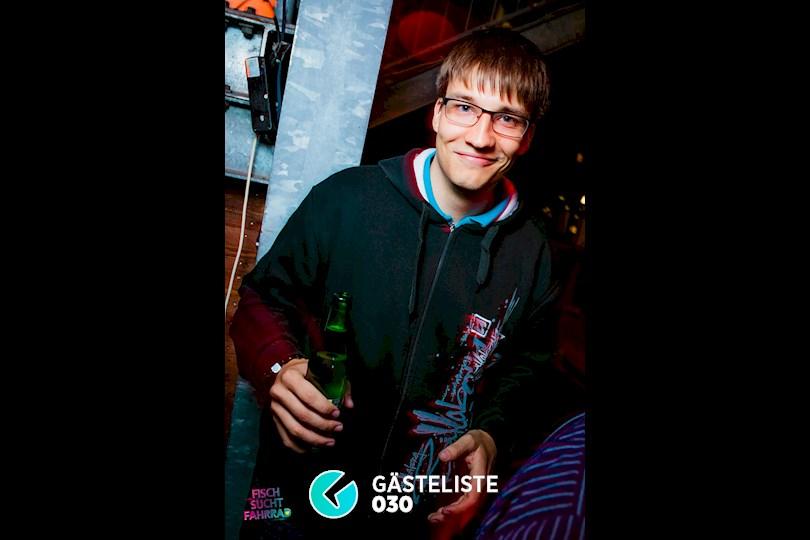 https://www.gaesteliste030.de/Partyfoto #54 Pirates Berlin vom 19.06.2015