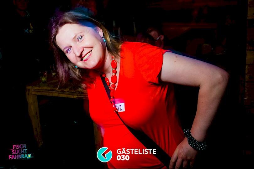 https://www.gaesteliste030.de/Partyfoto #51 Pirates Berlin vom 19.06.2015