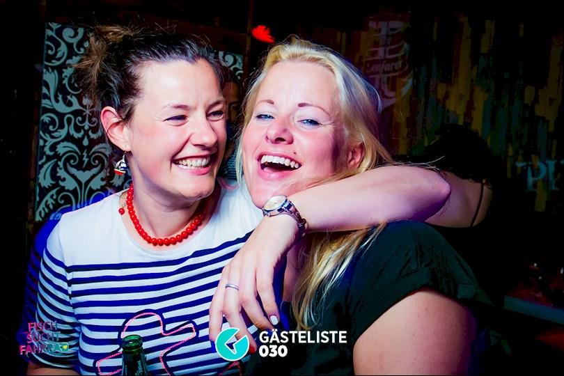 https://www.gaesteliste030.de/Partyfoto #12 Pirates Berlin vom 19.06.2015