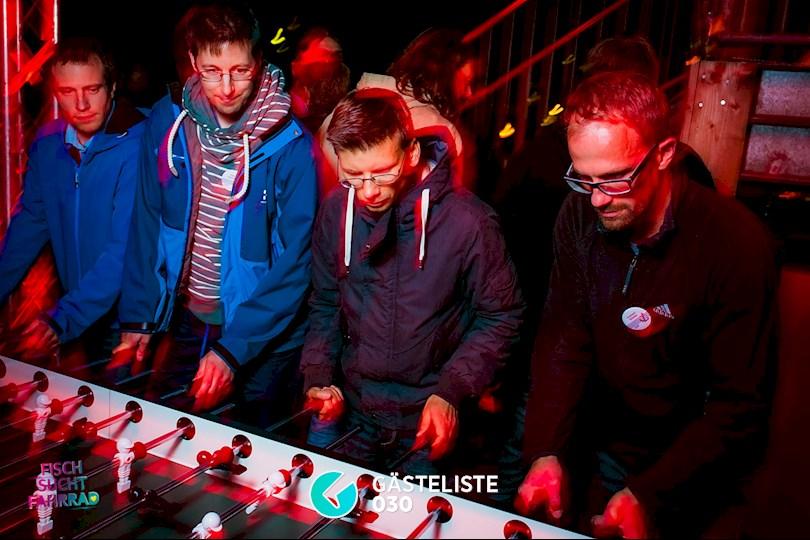 https://www.gaesteliste030.de/Partyfoto #11 Pirates Berlin vom 19.06.2015