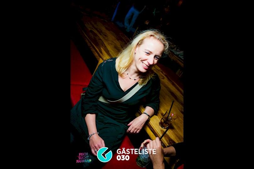 https://www.gaesteliste030.de/Partyfoto #62 Pirates Berlin vom 19.06.2015