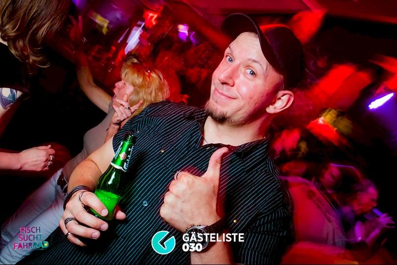 https://www.gaesteliste030.de/Partyfoto #61 Pirates Berlin vom 19.06.2015