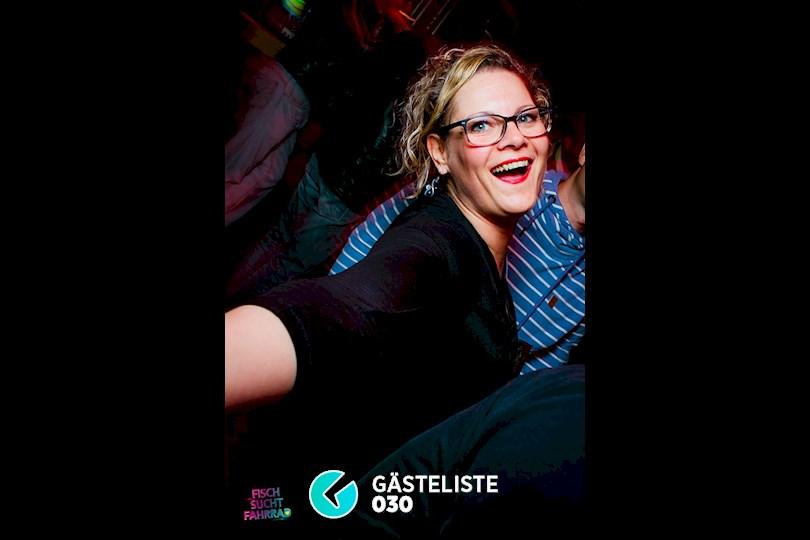 https://www.gaesteliste030.de/Partyfoto #2 Pirates Berlin vom 19.06.2015