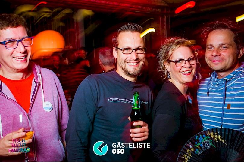 https://www.gaesteliste030.de/Partyfoto #40 Pirates Berlin vom 19.06.2015
