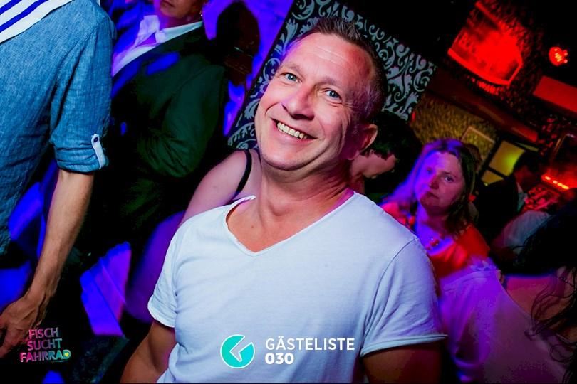 https://www.gaesteliste030.de/Partyfoto #25 Pirates Berlin vom 19.06.2015