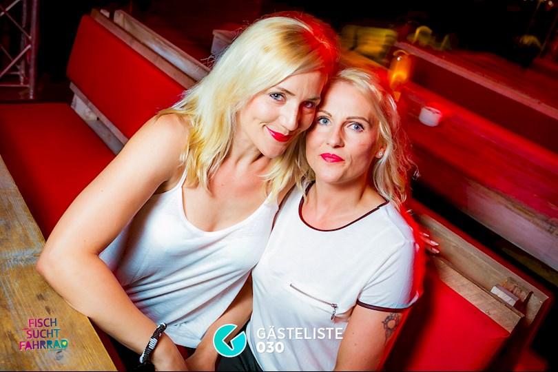 https://www.gaesteliste030.de/Partyfoto #1 Pirates Berlin vom 19.06.2015