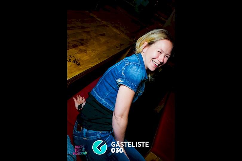 https://www.gaesteliste030.de/Partyfoto #39 Pirates Berlin vom 19.06.2015