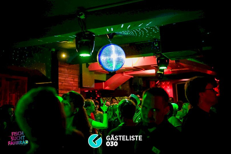 https://www.gaesteliste030.de/Partyfoto #26 Pirates Berlin vom 19.06.2015