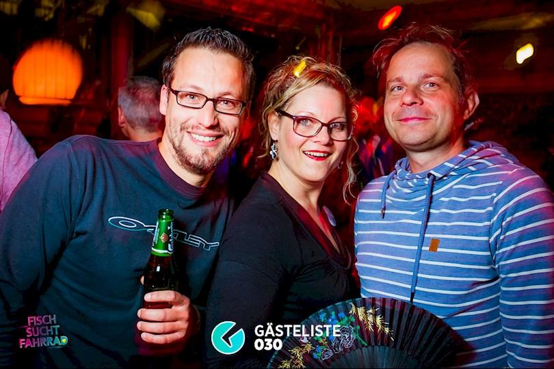 https://www.gaesteliste030.de/Partyfoto #34 Pirates Berlin vom 19.06.2015