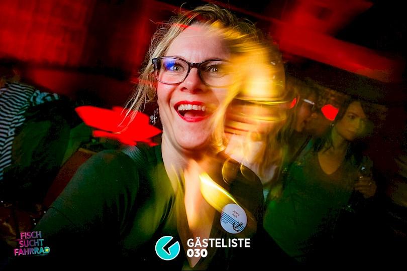 https://www.gaesteliste030.de/Partyfoto #10 Pirates Berlin vom 19.06.2015