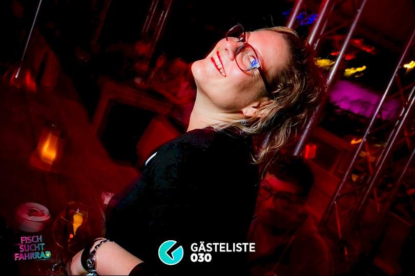 https://www.gaesteliste030.de/Partyfoto #48 Pirates Berlin vom 19.06.2015