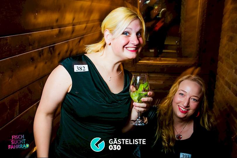https://www.gaesteliste030.de/Partyfoto #20 Pirates Berlin vom 19.06.2015