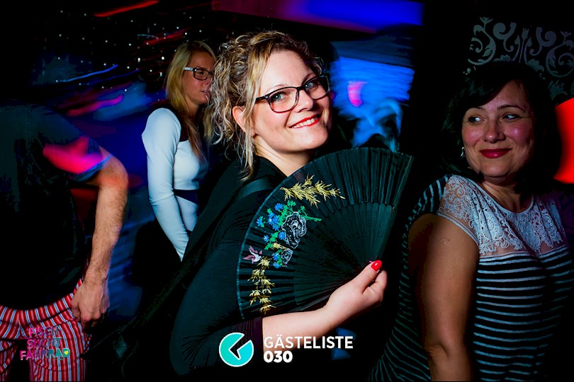 https://www.gaesteliste030.de/Partyfoto #27 Pirates Berlin vom 19.06.2015