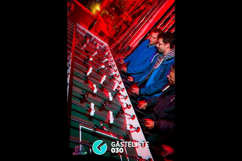 https://www.gaesteliste030.de/Partyfoto #37 Pirates Berlin vom 19.06.2015