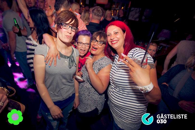 https://www.gaesteliste030.de/Partyfoto #78 Pirates Berlin vom 27.06.2015