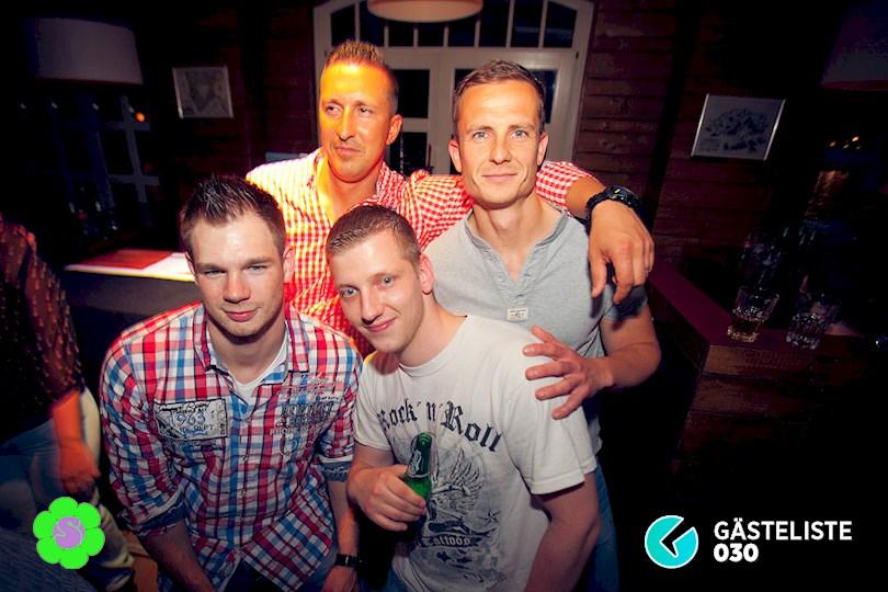 https://www.gaesteliste030.de/Partyfoto #97 Pirates Berlin vom 27.06.2015