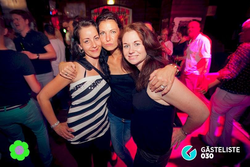 https://www.gaesteliste030.de/Partyfoto #100 Pirates Berlin vom 27.06.2015
