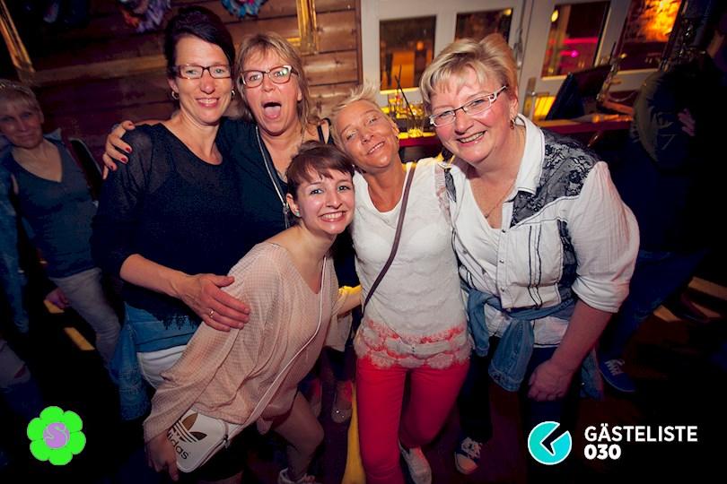 https://www.gaesteliste030.de/Partyfoto #84 Pirates Berlin vom 27.06.2015