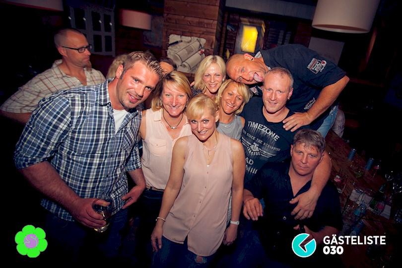 https://www.gaesteliste030.de/Partyfoto #9 Pirates Berlin vom 27.06.2015