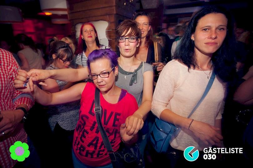https://www.gaesteliste030.de/Partyfoto #80 Pirates Berlin vom 27.06.2015
