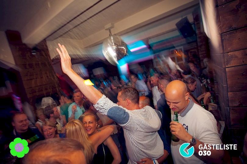 https://www.gaesteliste030.de/Partyfoto #8 Pirates Berlin vom 27.06.2015