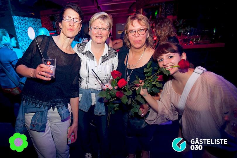 https://www.gaesteliste030.de/Partyfoto #57 Pirates Berlin vom 27.06.2015