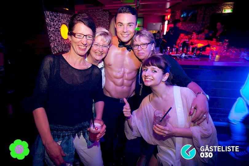 https://www.gaesteliste030.de/Partyfoto #49 Pirates Berlin vom 27.06.2015