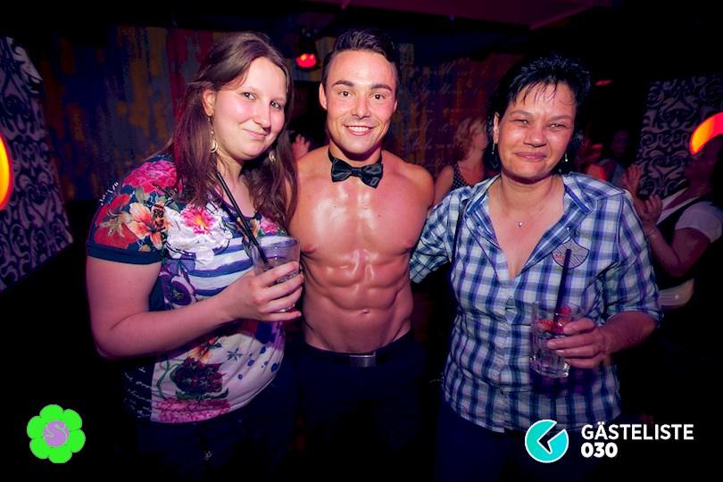 https://www.gaesteliste030.de/Partyfoto #52 Pirates Berlin vom 27.06.2015