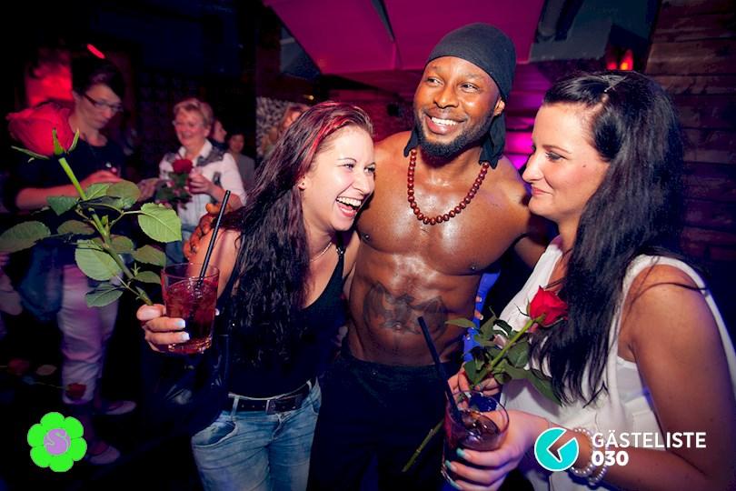 https://www.gaesteliste030.de/Partyfoto #11 Pirates Berlin vom 27.06.2015