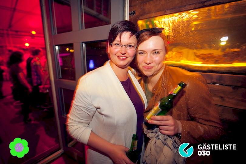 https://www.gaesteliste030.de/Partyfoto #83 Pirates Berlin vom 27.06.2015