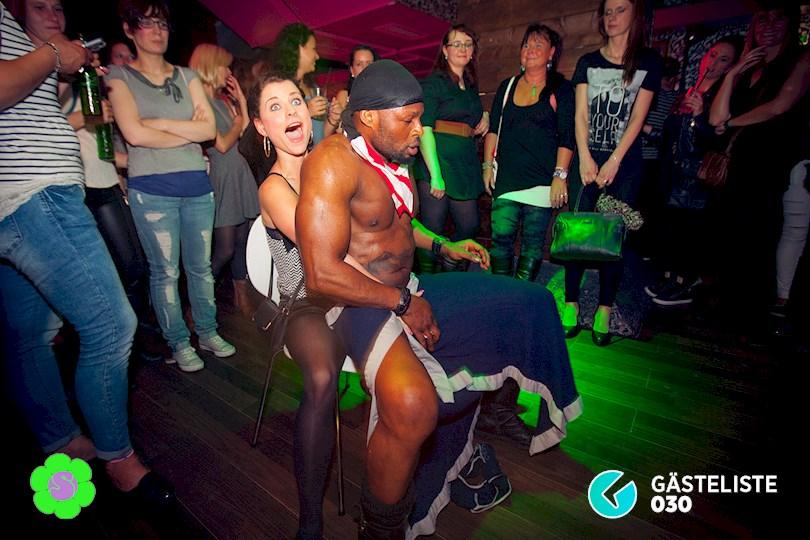https://www.gaesteliste030.de/Partyfoto #5 Pirates Berlin vom 27.06.2015