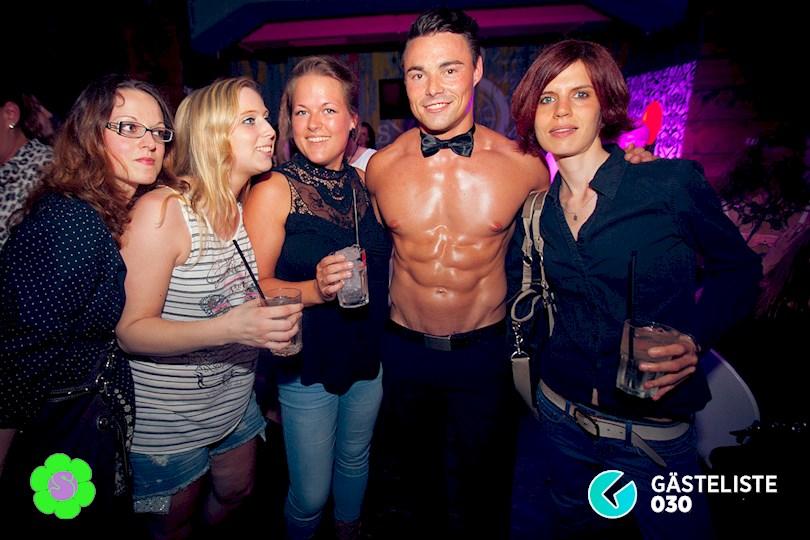 https://www.gaesteliste030.de/Partyfoto #14 Pirates Berlin vom 27.06.2015